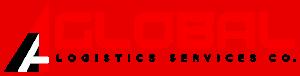 A1-Logistics-Services-logo