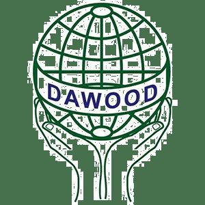 Dawood-Logo
