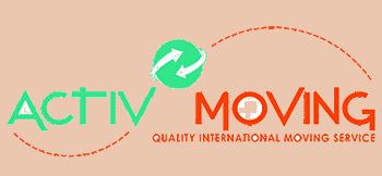LOGO-ACTIV-MOVING