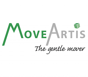 MoveArtis Kft