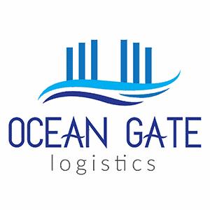 Ocean Gate Logo