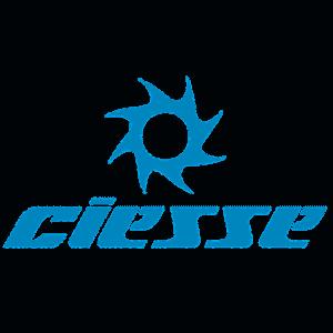 ciesse-logo