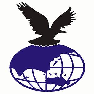Eaglenet Logo