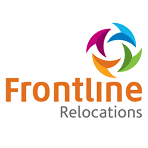 Frontline Logistics Co