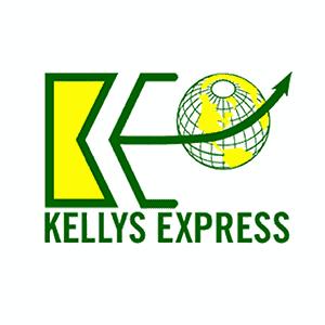 PT. Kellys Express - Jakarta