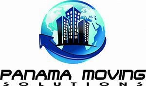 panama-moving-logo