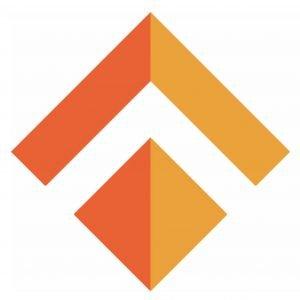squareone-logo