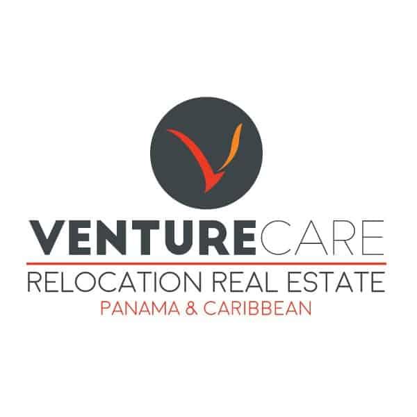 Venture Care logo