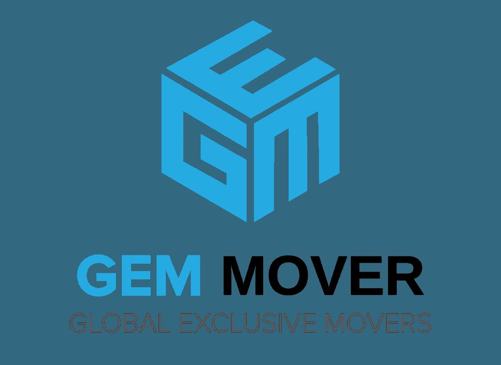 GEM Mover