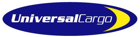 Universal Cargo