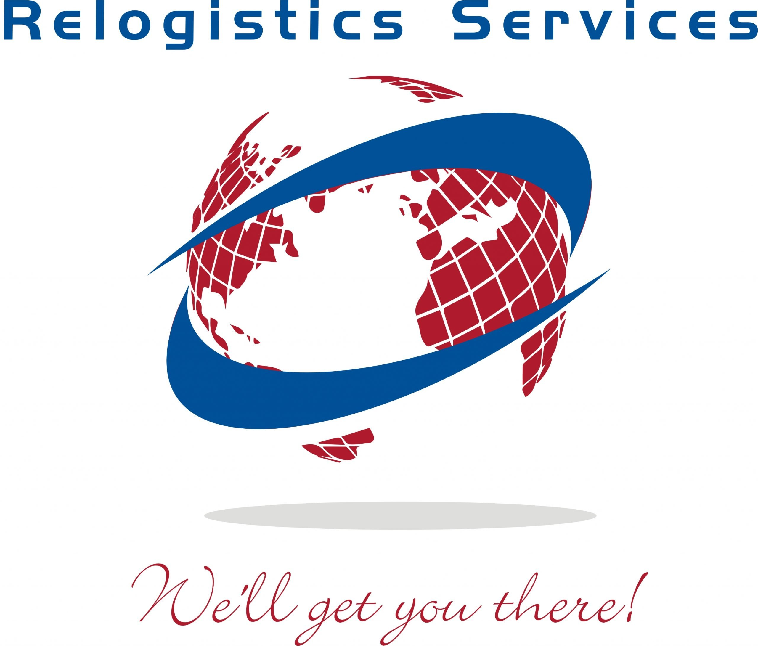 Relogistics Services