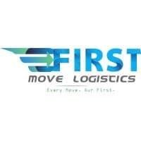 Firstmove Logo