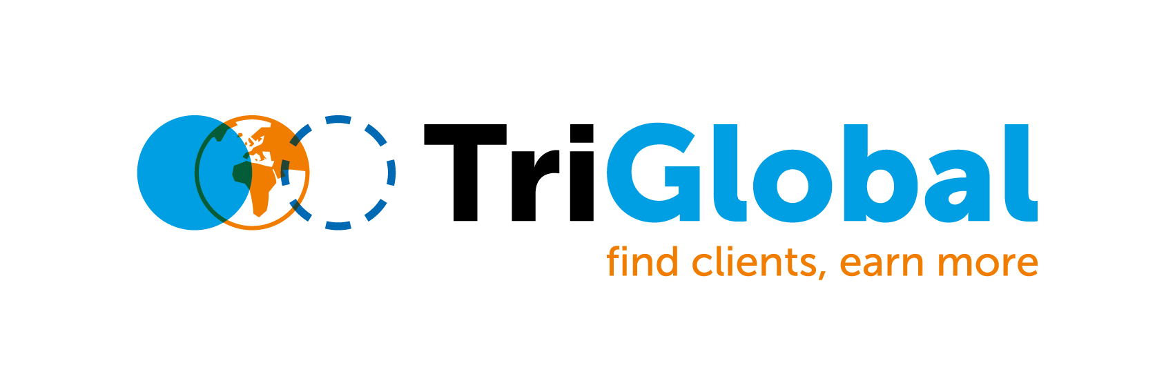 Tri Global find clients, earn more